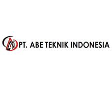 logo-abeteknikindonesia