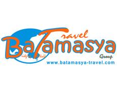 logo-batamasyatravel