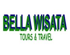 logo-bellawisata