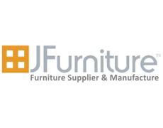 logo-jfurniture