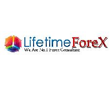 logo-lifetimeforex