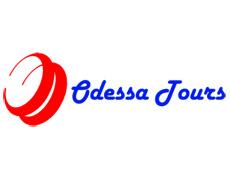 logo-odessa