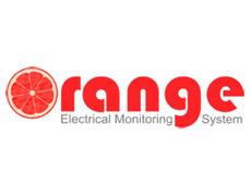 WWW.ORANGE-MONITORING.COM