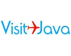 logo-visit2java