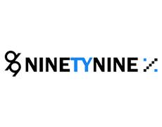 logo_ninetynene