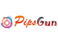 logo_pipsgun