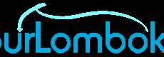 logo_tour-lombok